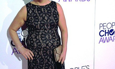 Make-A-Wish sends local teen to the People's Choice Awards