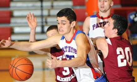 Scotia-Glenville proves too much for the Pats
