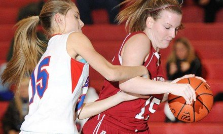 Broadalbin-Perth had chances,  but Scotia-Glenville got the win