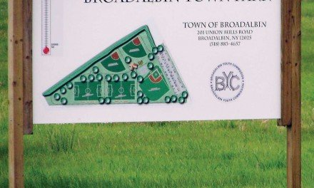 Town may levy recreation fee on subdivision projects