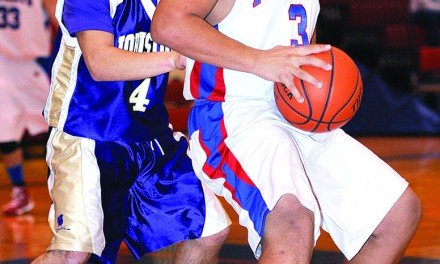 Several area athletes earn Recorder honors