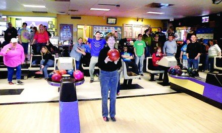 Sacandaga Helping Hands holds a successful event