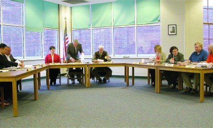 No cuts, and programs coming back to Mayfield CSD