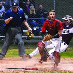 Broadalbin-Perth routs Gloversville