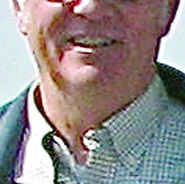 Northville mayor to leave post after winning election