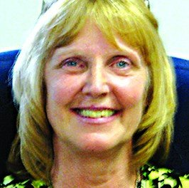 Kemper and Groff vie for Northampton Supervisor in Tuesday's election