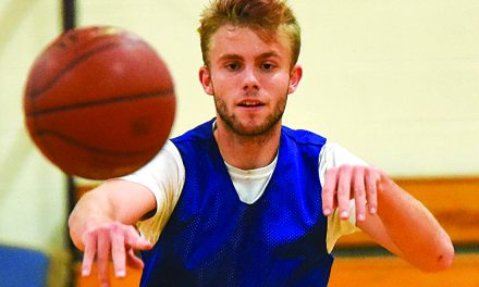 Experienced core will be key for Northville