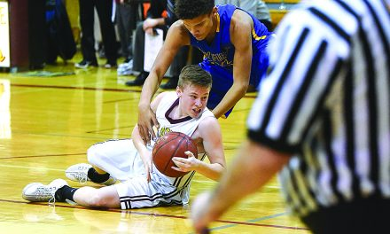 Mayfield downs Fonda-Fultonville
