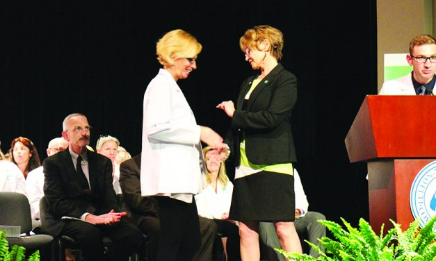 F-MCC honors more than 130