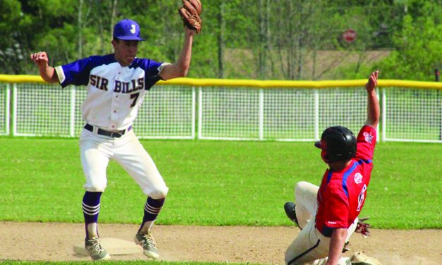 Johnstown tops B-P to advance to baseball semifinals